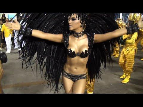 Brasil Carnaval / Brazil Carnival 2014