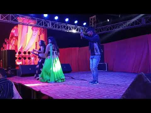 #neelkamal Singh Vinita Nanda 2 Chandni Music World Bhojpuri 2020