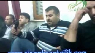 sinem kasetçilik_marko_m cullu_sobacı adnan_mitat abi_m ebe_uzun hava atışması böyle olur...
