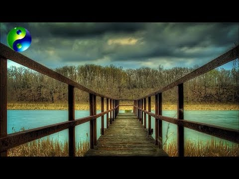 New Age Music; Relaxing Music, Relaxation Music, Paul Landry; Life is a River 🌅