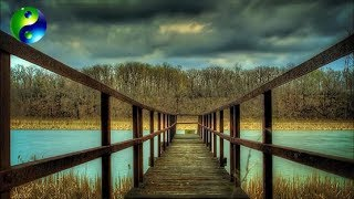 New Age Music; Relaxing Music, Relaxation Music, Paul Landry; Life is a River