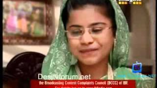 Baba Aiso Var Dhoondo   11th January 2012 Video Watch Online Pt1