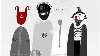 Саша Свирский  «Про металлолом» 2008