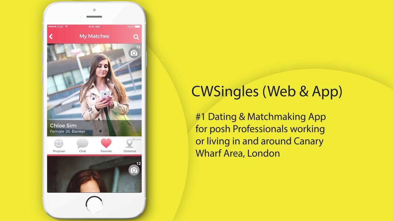 best popular dating simulator ios
