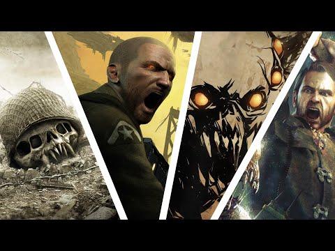 Resistance Saga | Full Movie