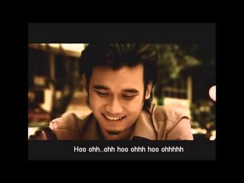Fatihah Ridhwani ft Daniel Napitupulu - Cinta Kau Dan Aku (Video Lirik) OST Cinta Kau Dan Aku
