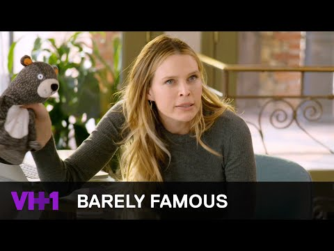 Sara Foster Finds Out Her Husband Cheated 'Sneak Peek' | Barely Famous