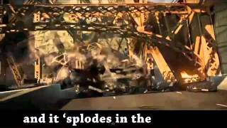 Video Crysis 2 Literal Trailer Sped Up download MP3, 3GP, MP4, WEBM, AVI, FLV November 2017
