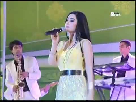 Pyar Kabhi Bhi Marta Nahi (best Song)