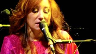 Tori Amos Eindhoven Oct 15th - Honey