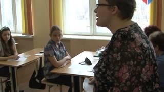 видео Лаборант химического анализа: обязанности и должностная инструкция