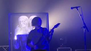 Aqme (Live) - Avant le Jour