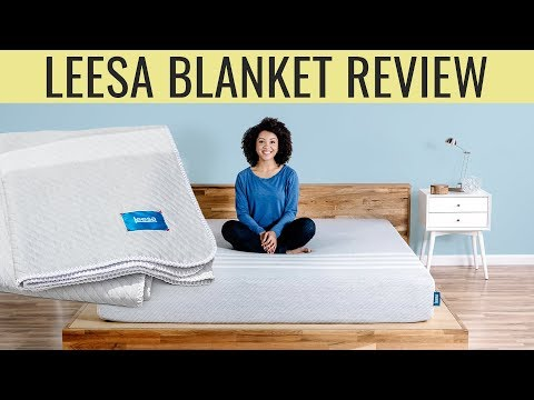 Leesa Sleep UK