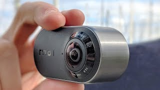 5 Best 4k Action Camera You Must Have 2019