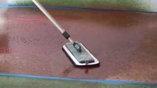 C2 Tint - краска для бетона не стирается     тел.:+79605480011(, 2012-03-09T20:15:20.000Z)