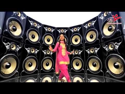 Shivani New DJ Song Hamro Gulabi Dupatta Video Song 2018