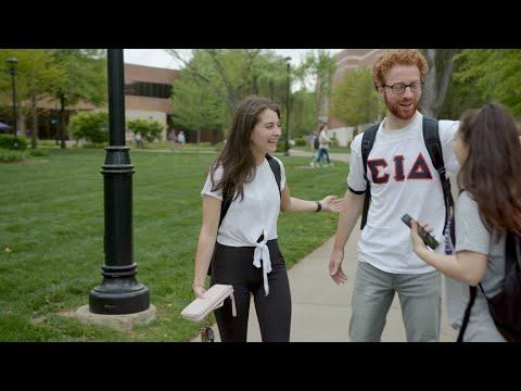 Lipscomb University - Your Future Begins Here