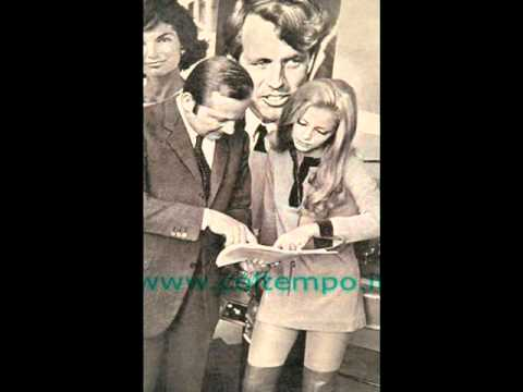 Patty Pravo, Tripoli 69.wmv