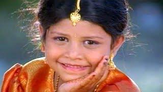 Janaki Weds Sri Ram Telugu Full Movie   Volga Videos
