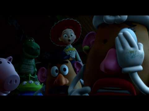 toy-story-3---actuellement-au-cinéma-i-disney
