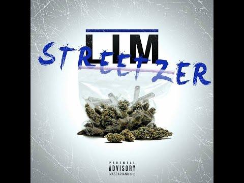 LIM - Streetzer
