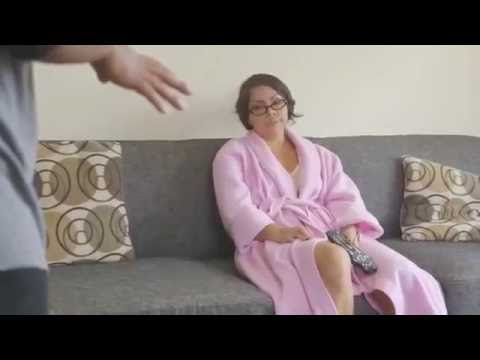 Sara Jay My Friends Hot Mom New!! from YouTube · Duration:  4 minutes 35 seconds