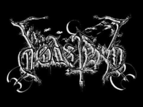 DODSFERD - Stupid Worthless Sheep 2014