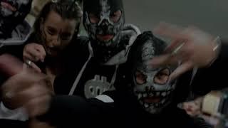 """Genetikk """"E.T."""" (Music Video)"""