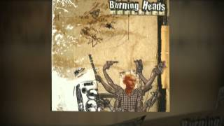 Watch Burning Heads Hey You video
