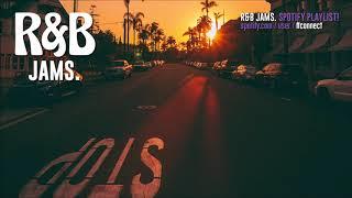 Jonn Hart WYD R B JAMS..mp3