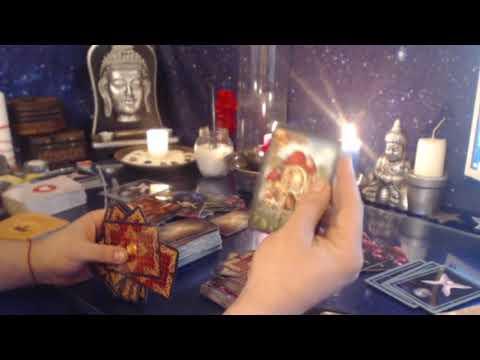 Hay un mensaje desde el cielo para mi Un ser querido quiere hablarte Tarot interactivo Gratis