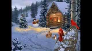 Aghani El Milad-Arabic Christmas Songs
