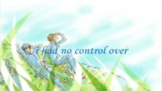 Prince of Tennis: Tezuka and Fuji - Your Guardian Angel