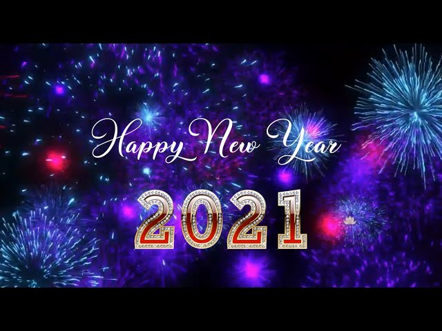 """happy new year 2021""的图片搜索结果"