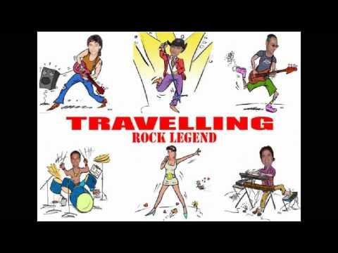 démo groupe Travelling.avi