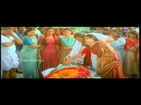 Kannukulle Song HD