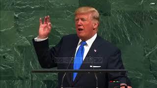 Koreja e Veriut: Trump ndezi fitilin e luftës - Top Channel Albania - News - Lajme