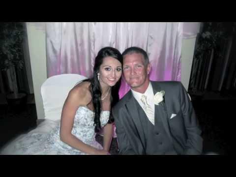 harmony-golf-preserve-wedding-|-orlando-dj-chuck-johnson-|-sandy-&-justin's-wedding