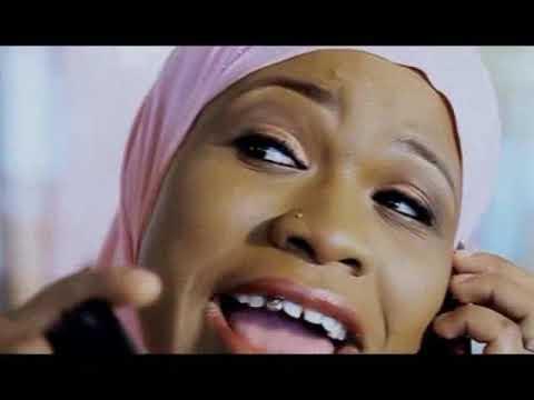 Download Alabarin -  Ayeloyun - Latest Yoruba Music Video 2021 - Islamic song 2021  afrobeat song  Nigeria