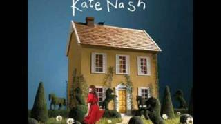 Merry Happy ~ Kate Nash (HQ)  Exclusive + Download! //// Lyrics! Official Music Video! Fast Version