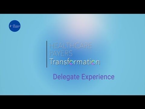 The Millennium Alliance | Healthcare Payers Transformation Experience