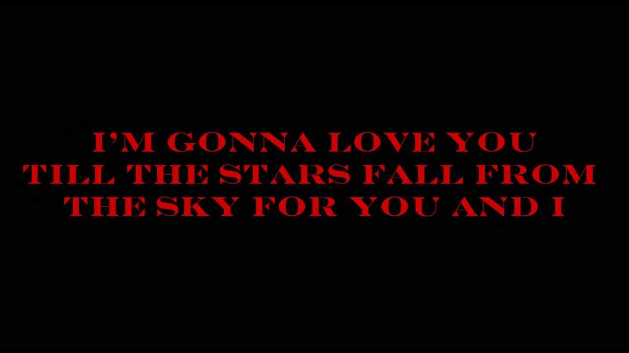 Touch Me (The Doors karaoke) .wmv