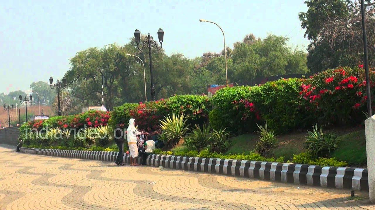 Futala Lake, Nagpur