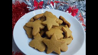 Имбирное печенье. Имбирное печенье на новый год. Имбирное печенье рецепт. Печенье рецепты.