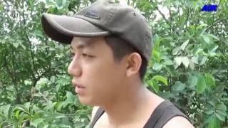 Phim Việt 18+ - Tội ác hiếp dâm nữ sinh viên