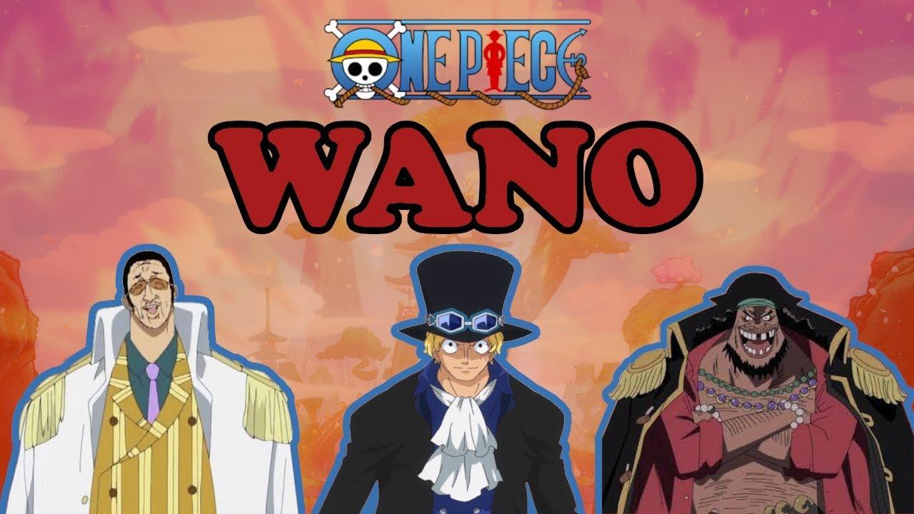 Gracie: One Piece Manga 952 Reddit