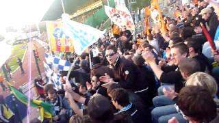 boulogne sur mer vs olympique de marseille  USBCO-OM 17/04/2010 HD