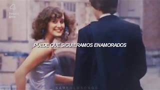 Better Man - Taylor Swift ft. Little Big Town - (Traducida al Español)