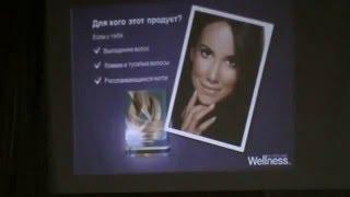 видео Уход за тонкими и редкими волосами!!! МАСЛА для волос | Dasha Voice