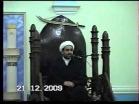 Hacı Nuhbala -